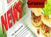 Tin về Grasso