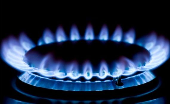 Cách khắc phục bếp gas cháy lửa nhỏ